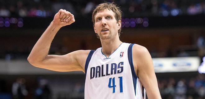 011114-NBA-mavericks-dirk-nowitzki-LN-PI_20140111234539413_660_320