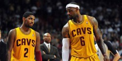 lebron-james-cleveland-return-elite-daily